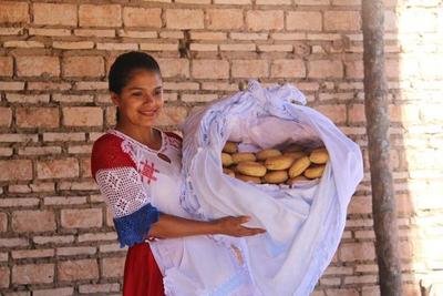 Paraguay busca fomentar el turismo gastronómico y fluvial