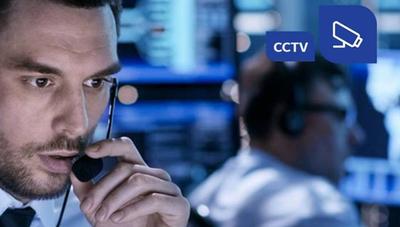 5 datos a tener en cuenta antes de adquirir un servicio de monitoreo de seguridad