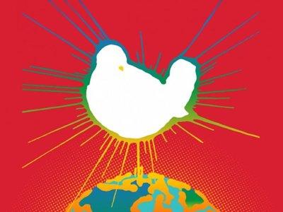 El cofundador de Woodstock 50 niega que el festival esté cancelado