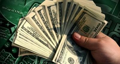Advierten que alza del dólar podría estirar la inflación