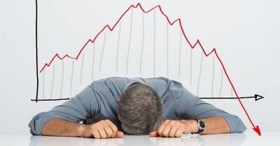 Proponen nueva ley: En 90 días comerciantes que no pagan deudas apeligran caer en quiebra