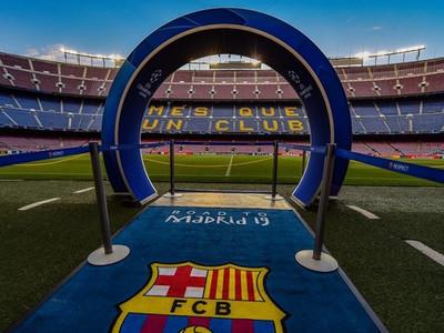 Barcelona y Liverpool prometen un gran partido por semifinales