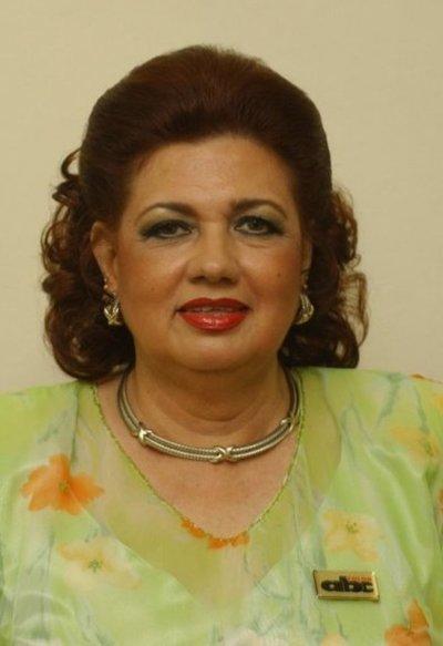 Falleció la reconocida fotógrafa Graciela Yakisich