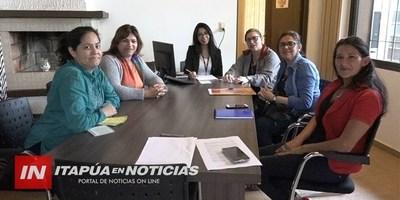 CUATRO SINDICATOS PIDEN POR DERECHOS DEL TRABAJADOR
