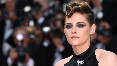 HOY / Kristen Stewart revela detalles sobre su sexualidad