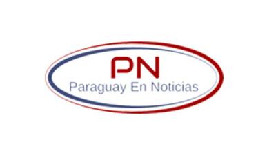 [Minuto a minuto] Cerro Porteño