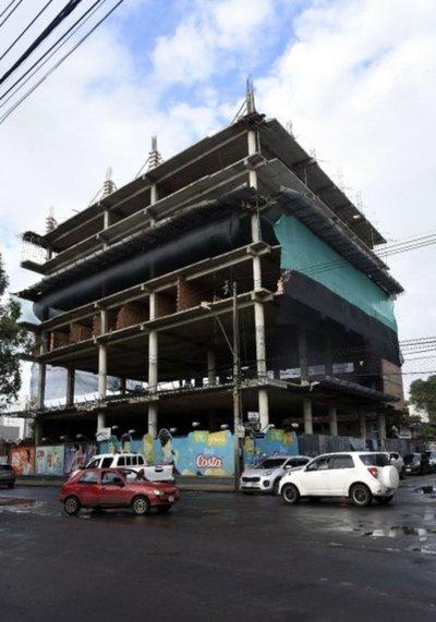 Nuevos hoteles se sumarán a la oferta de alojamiento local