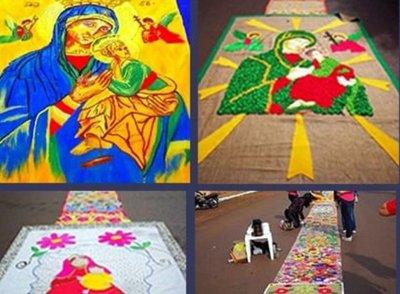 Habilitan hoy una feria artesanal en Costanera