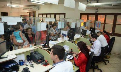 Millonarias recaudaciones evidencian robos de Sandra de Zacarías
