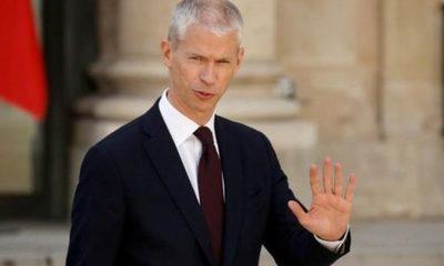 Francia reforzará la seguridad de las obras en las catedrales y monumentos
