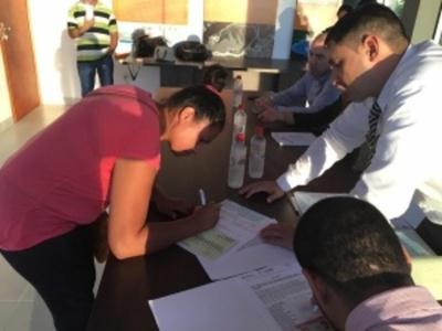 Costanera Norte: Inician indemnización a familias