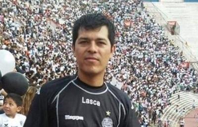 Sospechoso de descuartizar a su pareja está en Paraguay