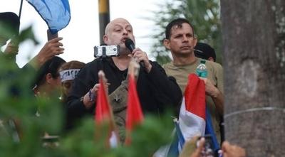 HOY / Posturas divididas sobre banca de Payo: critican disputa de colorados y liberales