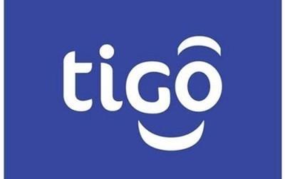 Feria Tigo arranca con descuentos de hasta el 100%