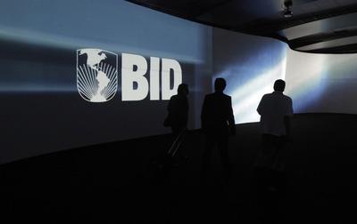 BID lanza quinta edición internacional de concurso universitario
