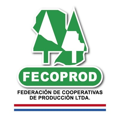UE financiará proyectos de la FECOPROD por valor de 2 millones de euros