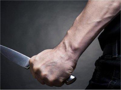 Matan a golpes y puñaladas a un hombre en Caaguazú