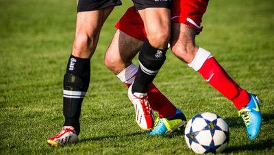Del BCP al fútbol: cómo posicionar jugadores en las mejores ligas del mundo