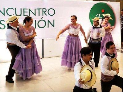 Exposiciones, charlas, música y superhéroes en Encuentro Asunción