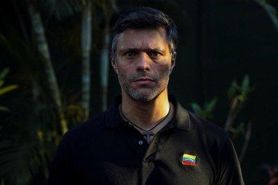 López asegura que allegados a Maduro desean que deje el poder