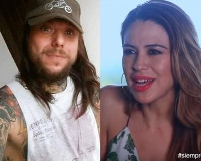 """Demi Rubín destrozó a Yanina: """"Pobre facturerita"""""""