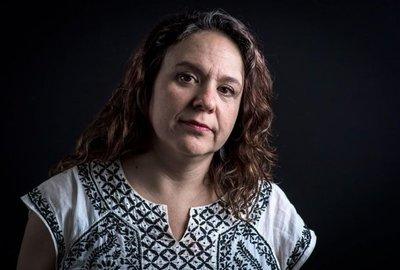 En México, ser periodista significa caminar al filo de la muerte
