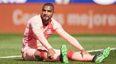 Valverde: Cada uno que se preocupe de su partido