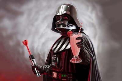 Celebra el Día de Star Wars con estas ideas para todos los gustos