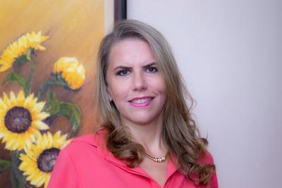 Cómo mejorar el clima de negocios de Paraguay
