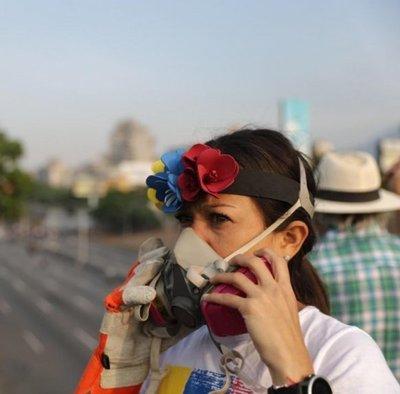 Tesoro de EE.UU. dice que Venezuela usa comida subsidiada para lavar activos