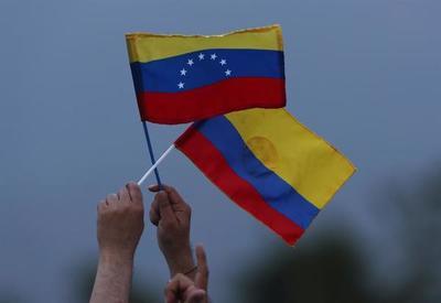 EE.UU. asegura que «la represión» de Maduro en Venezuela «no tiene límites»