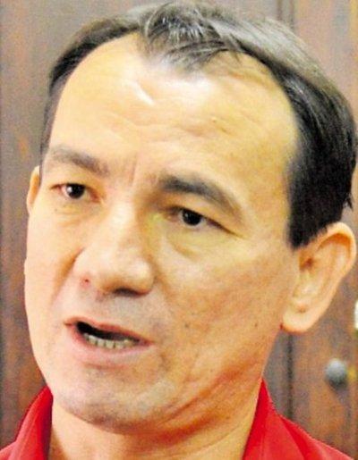 Los esteños eligen hoy a su nuevo intendente municipal
