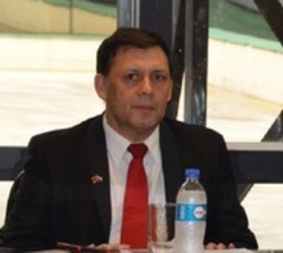 Senadores refuerzan pedido de pérdida de investidura contra Bogado