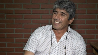 Concejal niega que exista negligencia en la Junta Municipal de Loma Plata