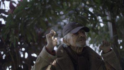 """Cortometrajes finalistas del """"Lumière"""" en la Alianza Francesa"""