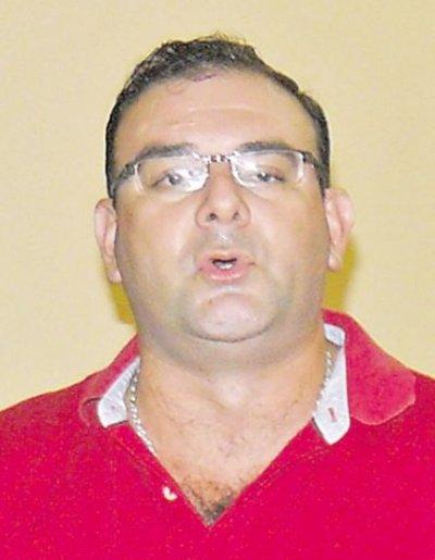 Abogados que trabaron la causa de Rivas, en la mira