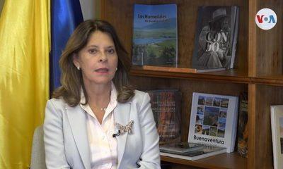 Colombia no descarta más alzamientos militares en Venezuela
