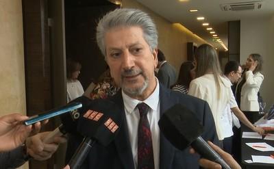 Paraguay se capacita para conocer desafíos y oportunidades de su cambio demográfico