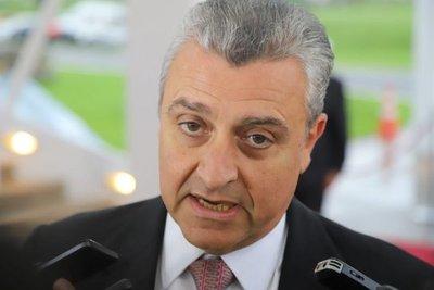 Villamayor quiere más recursos para la FTC
