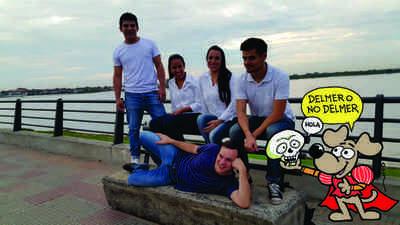 Municipalidad de Asunción adjudicará fondos a 33 proyectos de artes escénicas