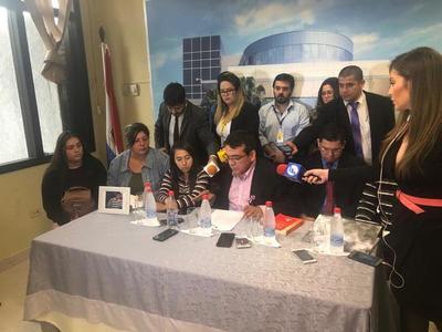 Operativo Romai: Familiares de abatidos exigen esclarecer el caso