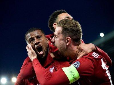 El Liverpool revive Estambul y devuelve al Barcelona a Roma
