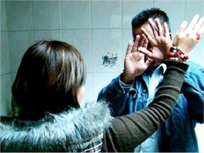 Imputan a una mujer tras apuñalar a su concubino en Minga Guazú
