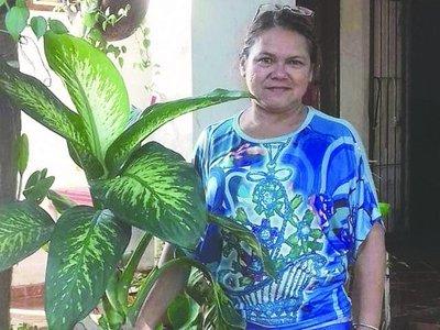 Hernandarias: fallece mujer y creen que fue por dengue