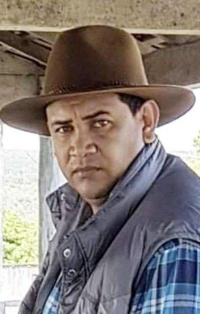 Sicarios eliminan a otro miembro del clan Pavão en Pedro Juan Caballero