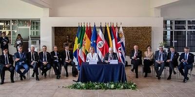 El Grupo de Contacto enviará una misión a Venezuela