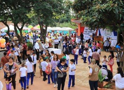 Gobierno Nacional realizó más de 1.300 atenciones integrales en Itá
