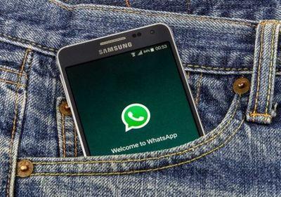 Facebookprepara su sistema de pagos por WhatsApp