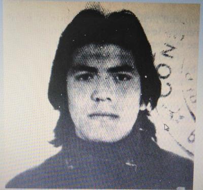 Identifican a paraguayo desaparecido durante la dictadura militar