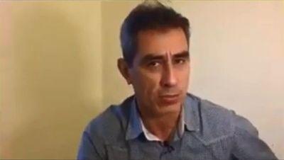 Miembros del PCC expulsados eran los sicarios encargados de matar a Villamayor